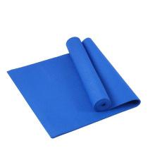 yugland fitness discount PVC  yoga mats Custom logo ECO friendly PVC yoga mat