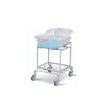 Deluxe Baby Trolley. Schlussverkauf.! Gute Qualität