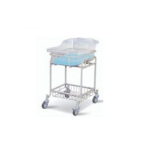 Deluxe Baby Trolley. Hot Sale.! Good Quality