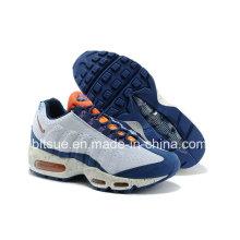 Sportshoes stylés pour la vente chaude