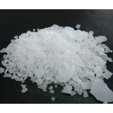 Konkurrenzfähiger Preis und Qualität 74% Calciumchlorid