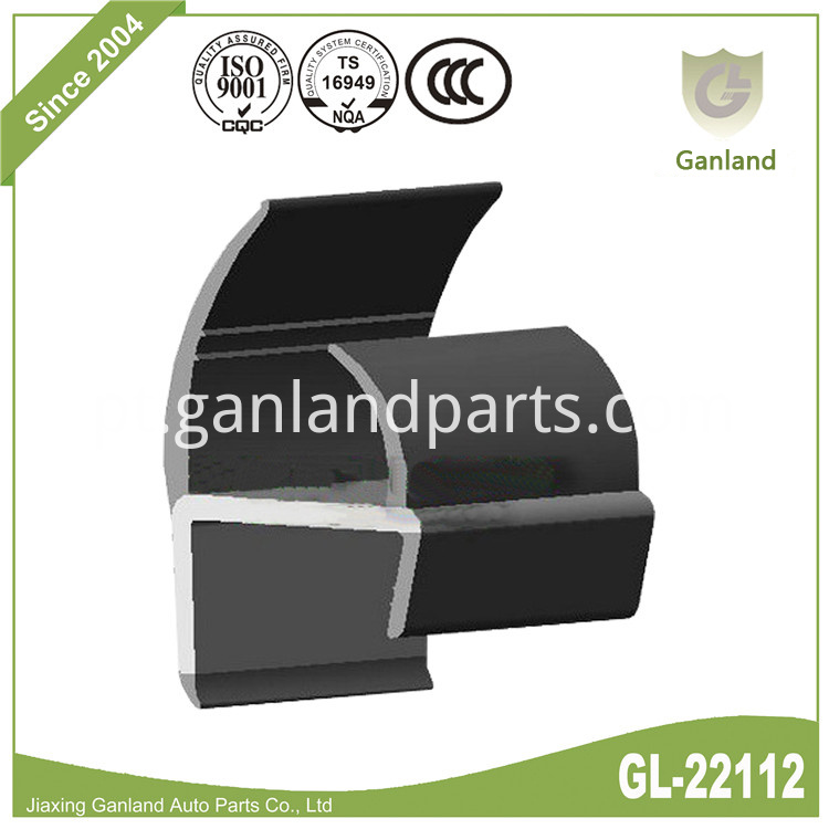 Truck Door Seal GL-22112