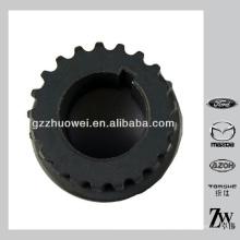 Polea de sincronización automática para la venta para Mazda MX6, Mazda 626 2000cc FS05-11-321
