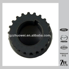 Auto Timing Pulley For Sale For Mazda MX6 , Mazda 626 2000cc FS05-11-321
