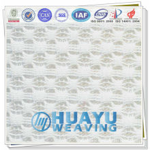 006 3D polyester mesh fabric useful