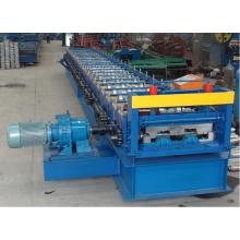 688type floor decking roll forming machine