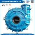 10/8 FAHR Rubber Liner Coal Slurry Pump