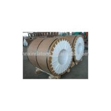 Aluminum Lithographic Coils manufacturer