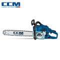 2-Stroke petrol chain saw wood cutting machine price professional manufacturer in China