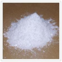 塩化ストロンチウム (Cas no: 10476-85-4)