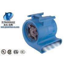 120 v ventilador soplador (soplador de aire) Pb25001