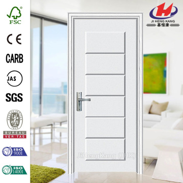 JHK-S08 Hanging Fabric Comfort Room Divider Plastic Toilet Interior Door