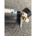 Топливный фильтр Assy UF0042-Z1 / 1105100-D02