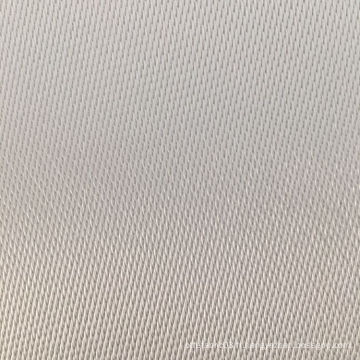 Tissu en fibre de verre à haute teneur en silice