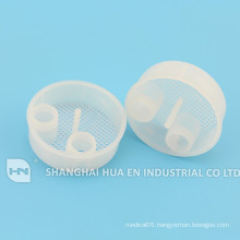 Dental Disposable Traps/high suction evacuator traps