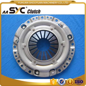 GM Wuling B12 Auto Clutch Cover Assembly 24540519