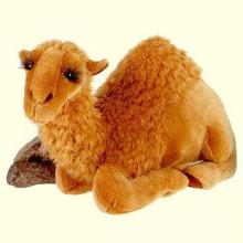 ¡Diseño modificado para requisitos particulares del OEM! Nuevos juguetes de felpa de venta caliente juguetes de peluche de camello venta