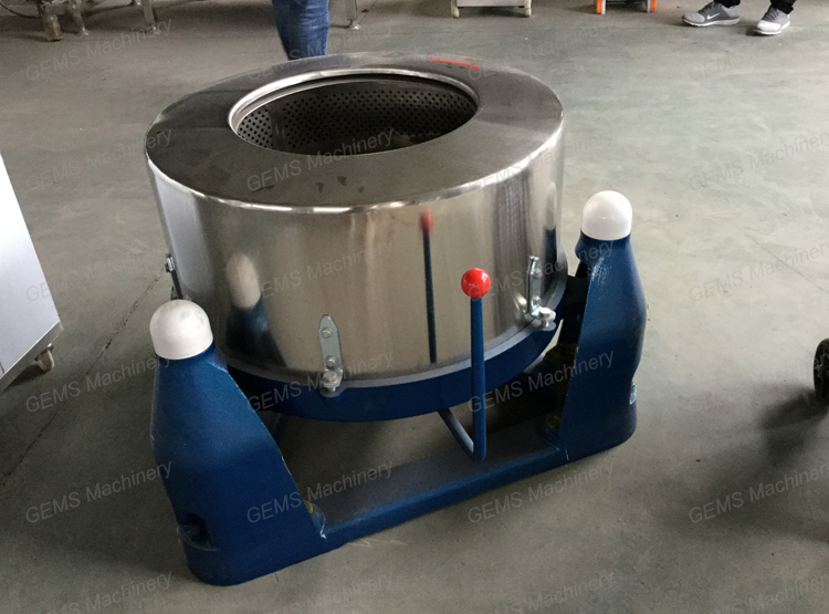 centrifuge6
