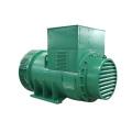 Preço mais barato dínamo elétrico lista de preços 220 volts baixa rpm alternador india