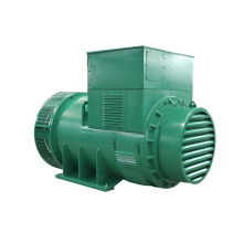 Elektrische Preisliste des Stromaggregats 20kw 25kva mit Ausgangsgenerator DC-Generatordynamo