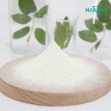 Herb Extract centella asiatica gotu kola extract