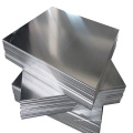 graphite sheets pyrolytic graphite sheet graphite foil sheet high temperature and corrosion resistance can be customized