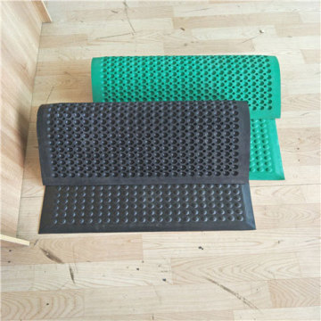 Safety Soft Foot Mat