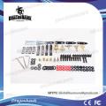 Professional Tattoo Supplies Tool Box