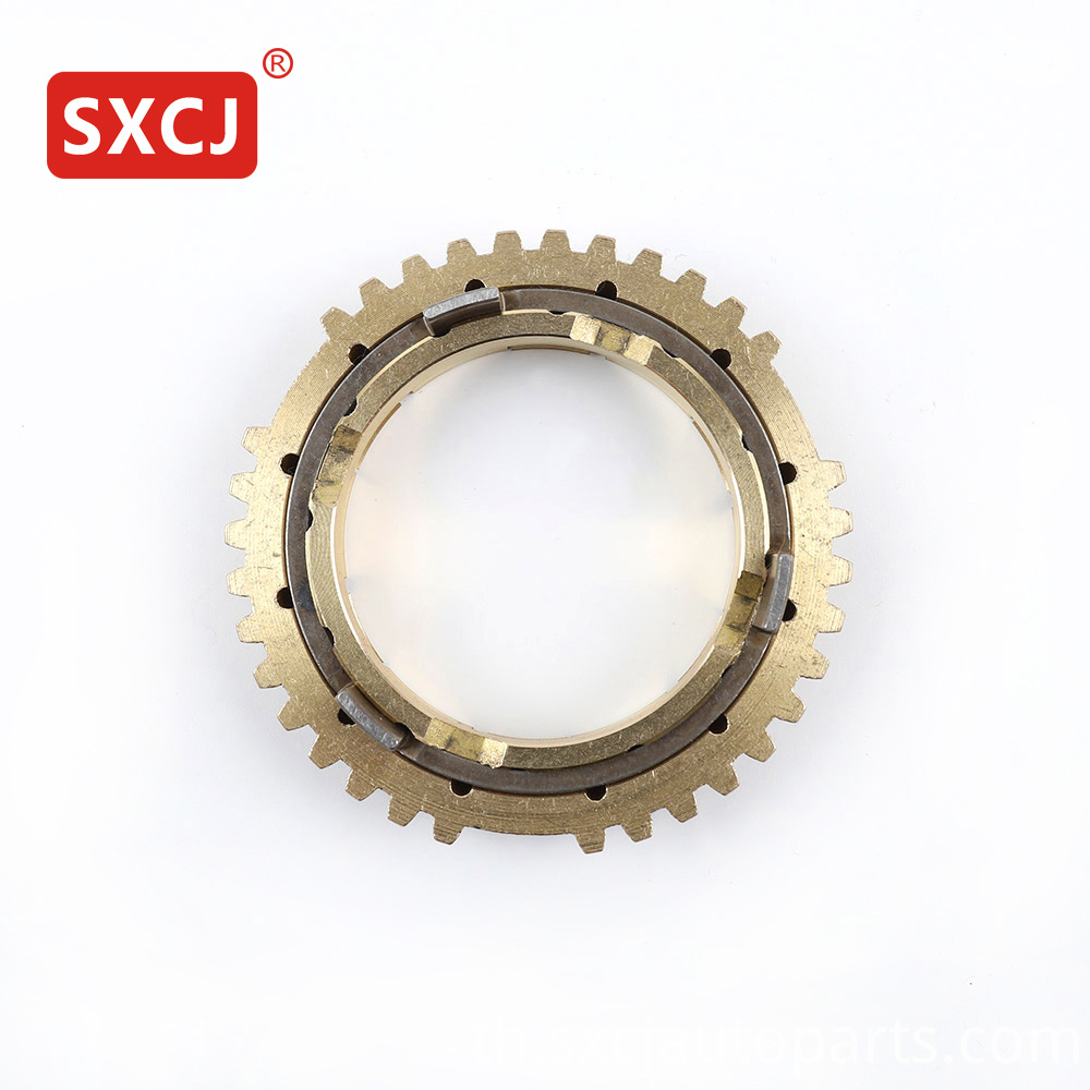 Low Price High Quality Assembly Ring