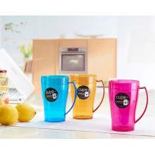 Сучжоу производитель личности дизайн пластиковых стаканчиков
