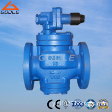 RP-6 high-sensitivity steam pressure reducing valve