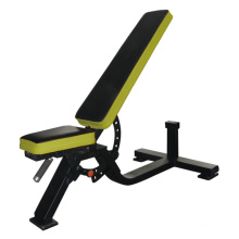 Fitness Equipment/Equinpment/Gym Equipment for Super Bench (SMD-2011)