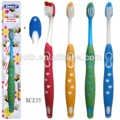 small head children toothbrush