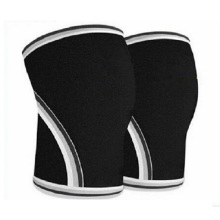 Professional knee sleeves unisex sets cycling wear