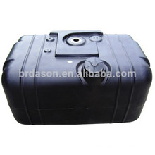 top sale Hot Plate Plastic Welding Machine for car tanks