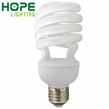 SKD 20W Spiral Compact Bulbs