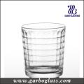 9oz Whisky Drinking Glass (GB027809C)