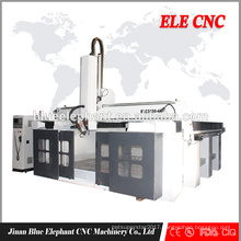 Large format mould cnc cutting machine with good quality