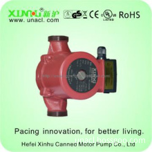 Xinhu Temperature Adjustable Heat Pump