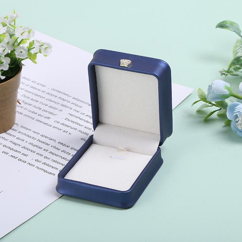 Jerwelery Packaging Box