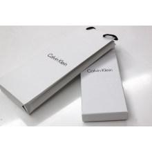 Nickie Gift Packing Box et sac / boîte à cadeaux en carton