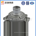 China profesional a presión la fundición para el fabricante del ODM de los componentes del magnesio