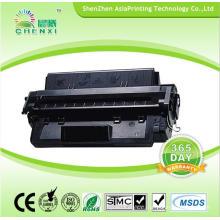 Картридж с тонером для лазерных принтеров C4096A Совместимый черный тонер для HP 96A