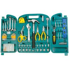 Herramientas de bricolaje / Set de herramientas para el hogar