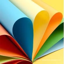 Decorating Multipurpose Colorful Copy Paper