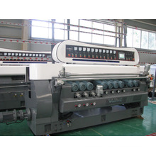 factory supply mirror beveling machine(more photos)