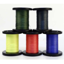 Hot Selling 500m Braided Fishing Line
