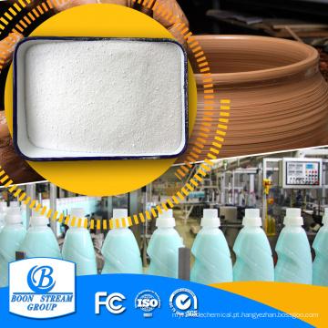 Alta qualidade CAS No. 7758-29-4 fosfato de tripol de sódio
