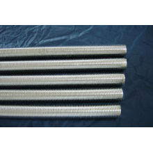 High Quality DIN 975 Thread Rods