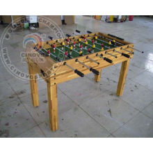 High Quality of Soccer Table (Item HM-S48-001)
